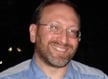 Seth Klarman - Seth Klarman's Baupost Group Buys AIG, Idenix Pharmaceuticals, Sells Hewlett-Packard, Oracle, Microsoft